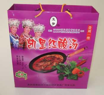 1500g红酸汤礼盒
